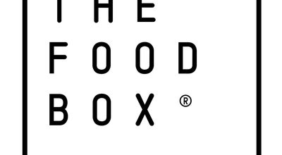 Photo of Bar The Food Box at Jose Vasconcelos 345 Local 241, San Pedro Garza Garcia 66267, Mexico