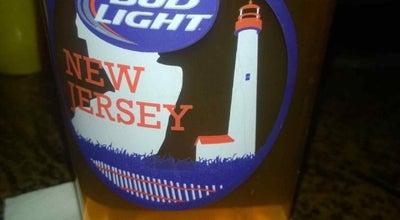 Photo of Bar Nip & Tuck at 1 Norwood Ave, Long Branch, NJ 07740, United States