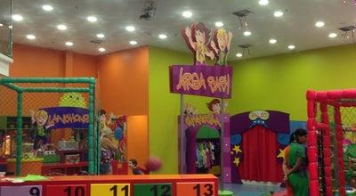 Photo of Toy / Game Store Take Kids at Boulevard Shopping Vila Velha, Vila Velha 29103-800, Brazil