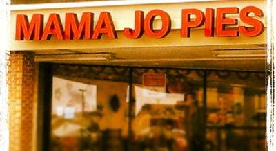 Photo of Bakery Mama Jo Pies at 871 N Court St, Medina, OH 44256, United States