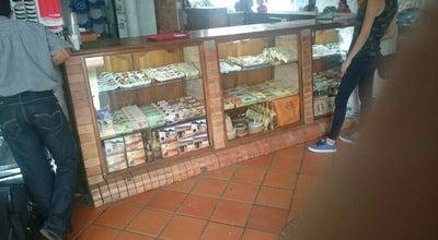 Photo of Dessert Shop Pasiones Florideñas at Cra. 5 # 3-22, Floridablanca, Colombia