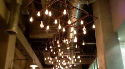 Photo of Restaurant OTC Restaurant at 1250 S Miami Ave, Miami, FL 33130, United States