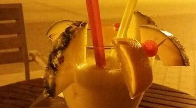 Photo of Cocktail Bar Coctailbar Tamtam at Belgium