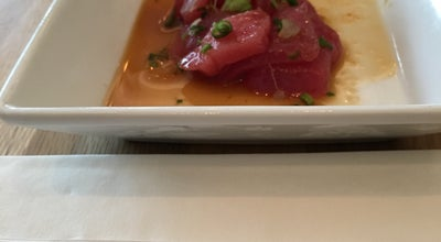 Photo of Sushi Restaurant SUGARFISH by sushi nozawa at 146 S Lake Ave, Pasadena, CA 91101, United States