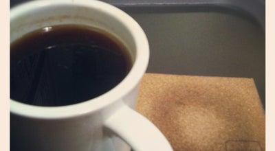 Photo of Coffee Shop COFFEE Always at 평화로, 의정부시, South Korea