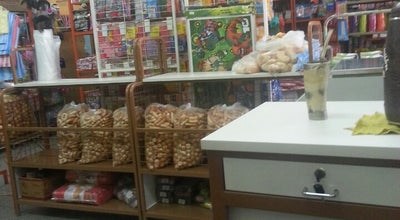 Photo of Bakery Comercial SOSA at Carmelo Peralta, Coronel Oviedo, Paraguay