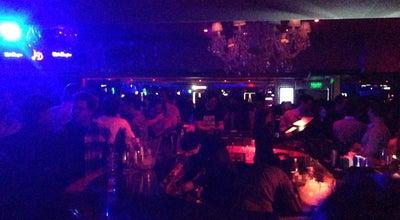 Photo of Nightclub Club Shampoo at Av Pres. Manuel Quintana 363, Buenos Aires, Argentina