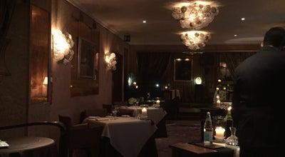 Photo of Restaurant Met at Calle Pietà Cannaregio, Venice 30122, Italy