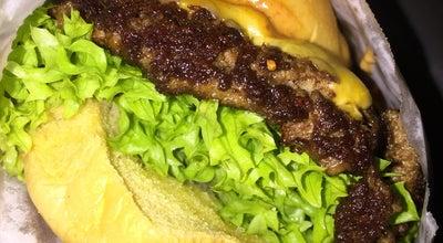 Photo of Burger Joint BurGer GanG at Al Qaţīf, Saudi Arabia