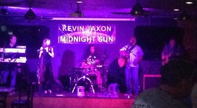 Photo of Bar Mad Dogs Bar & Grill at 2048 Mcculloch Blvd N, Lake Havasu City, AZ 86403, United States