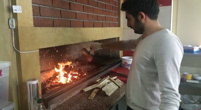Photo of BBQ Joint Ağ-Fırat Kasap Şarküteri & Kebap Salonu at Marmara Mah. Hürriyet Bulvarı Ihlas Marmara Evleri 3. Kısım No: 50 Dükkan: 31 Beylikdüzü, Istanbul 34040, Turkey