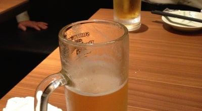 Photo of Sake Bar 和民 新越谷駅前店 at 南越谷1-19-3, 越谷市, Japan