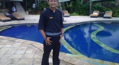 Photo of Resort The Damai, Bali at Kayuputih, Lovina, Bali, Indonesia, Indonesia