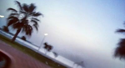 Photo of Water Park البحر at Kuwait