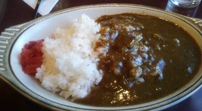 Photo of Cafe モルト at 釈迦堂1-1-5, 魚津市 937-0067, Japan