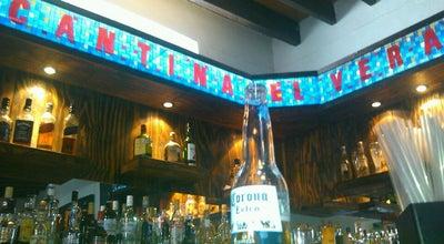 Photo of Bar Cantina Club El Veracruz at Bravo 896, Torreón 27000, Mexico