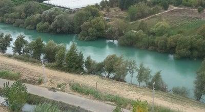 Photo of Park Salkım Evler Parkı at Turkey