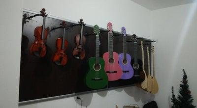 Photo of Music Venue kayhan müzik at Turkey