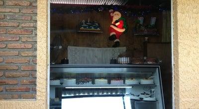 Photo of Cupcake Shop La Casita de Mariana at Del Internado, Tapachula, Mexico