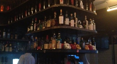 Photo of Bar Sweet Science at 135 Graham Ave, New York, NY 11206, United States
