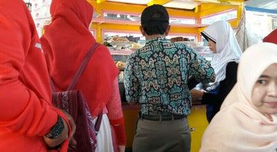 Photo of Breakfast Spot Dapur Minang Lima Saudara at Jl. Bagusrangin No. 1, Bandung, Indonesia