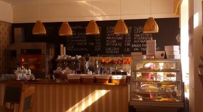 Photo of Bakery Pūres Beķereja at Brīvības Iela 21., Ogre LV-5001, Latvia