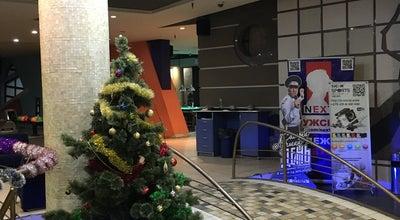 Photo of Music Venue Караоке-ресторан «Материк» at Belarus