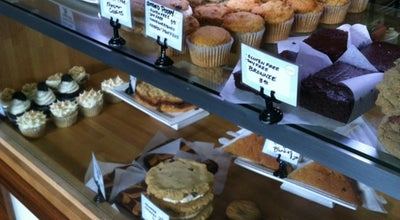 Photo of Bakery Sweetpea Baking Company at 1205 Se Stark St, Portland, OR 97214, United States