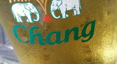 Photo of Bar PiRATE BAR at Juncelong, Patong, Thailand