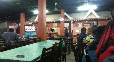 Photo of Asian Restaurant Sahabat Tomyam Seafood at Malaysia