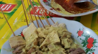Photo of Breakfast Spot Lontong Dharma at Jl Veteran No.104, Pemalang Regency, Indonesia