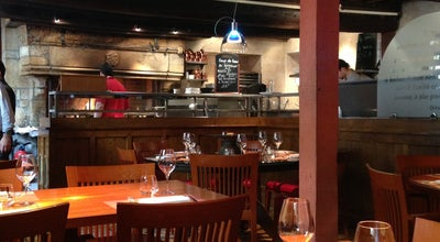Photo of Steakhouse Le Sauvage at 64 Rue Monge, Dijon 21000, France