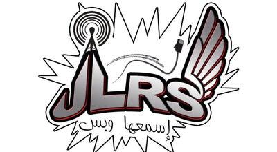 Photo of Music Venue JLRS Production at Abdul Al Rahman Shakri St, جدة, Saudi Arabia