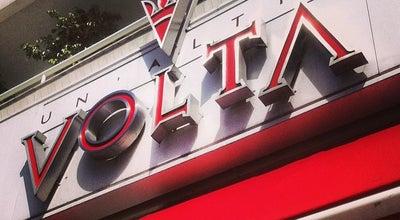 Photo of Ice Cream Shop Un'Altra Volta at Av. Del Libertador 3060, Buenos Aires, Argentina