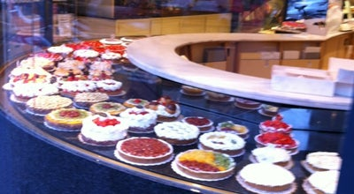 Photo of Bakery Bakkerij Het Brood at Naamsesteenweg 200, Heverlee 3100, Belgium