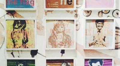Photo of Boutique Artwork at Sm City Cebu, Cebu City 6000, Philippines