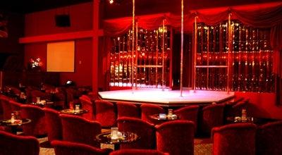 Photo of Strip Club Larry Flynt's Hustler Club at 202 Commerce St, Shreveport, LA 71101, United States