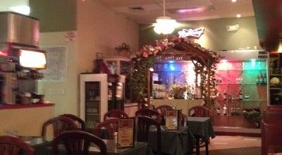 Photo of Italian Restaurant Marchello's Restaurant at 3107 S Seneca St, Wichita, KS 67217, United States