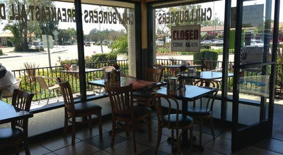 Photo of Breakfast Spot Breakfast Cafe at 317 Carmen Dr, Camarillo, CA 93010, United States