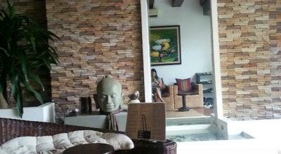Photo of Spa Anna's Spa at #49, St. 430, Phnom Penh, Cambodia