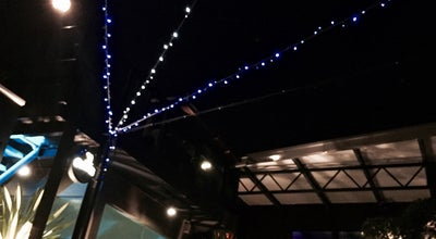 Photo of Nightclub Sky Garden Restro Bar at Malaysia