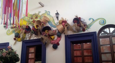 Photo of Mexican Restaurant La Casa Del Tigre at Lerdo, Tepic 63000, Mexico
