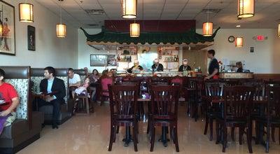 Photo of Japanese Restaurant Sushi Yama at 572 W Main St, Middletown, DE 19709, United States
