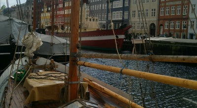 Photo of Plaza Vandkunsten at Vandkunsten, København 1220, Denmark