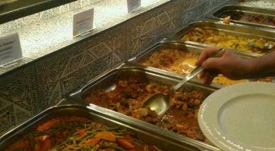 Photo of Turkish Restaurant Restaurant Ankara at Krystalgade 8/10, Copenhagen 1172, Denmark