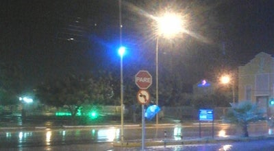 Photo of Brewery Pit Stop Skol at Avenida Guararapes (posto Shell), Petrolina, Brazil
