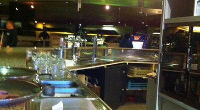 Photo of Pool Hall BCE Snookercenter at Rode-kruisplein 15, 2800 Mechelen, Mechelen 2800, Belgium
