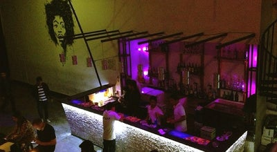 Photo of Bar Purple Haze at Thamel, Kathmandu 44600, Nepal