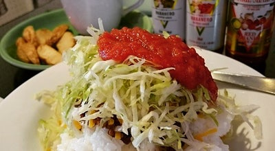 Photo of Taco Place タコスタイル(Tacostyle) at 清心町1-5, 岡山市北区 700-0027, Japan