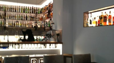 Photo of Wine Bar 4 Tiere at Switzerland